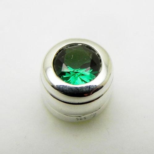 Emerald Bullet