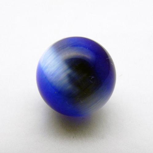 12mm Blue MMCE