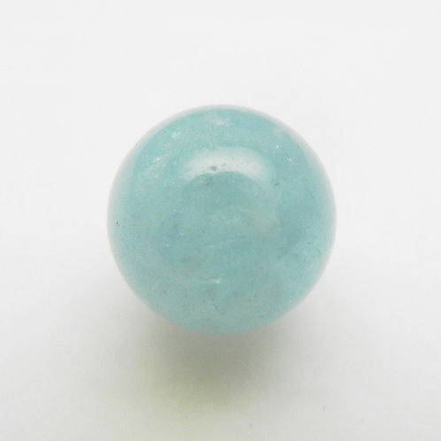 Light Blue Quartzite