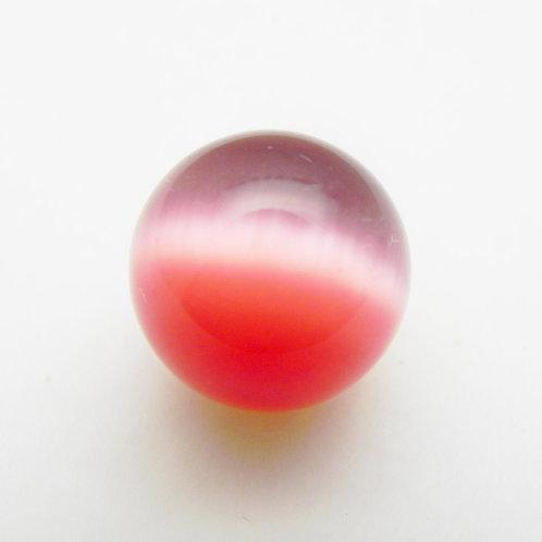 Cranberry MMCE