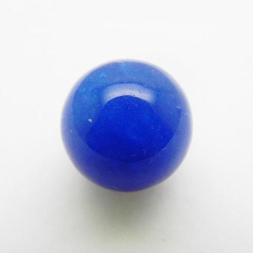 Dark Blue Quartzite