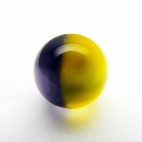 Burgundy/Yellow MMCE