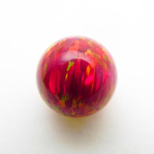 Cherry Opal