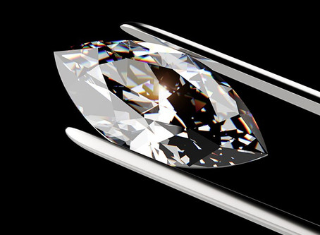 A Guide to: Marquise Diamonds
