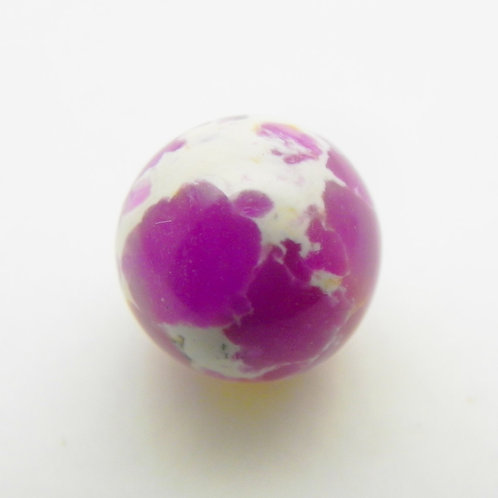 Purple Imperial Jasper