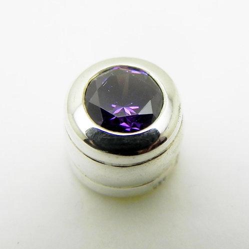 Amethyst Bullet