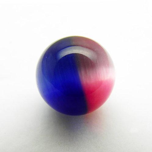 Ultramarine/Cranberry MMCE