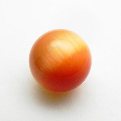 Burnt Orange MMCE