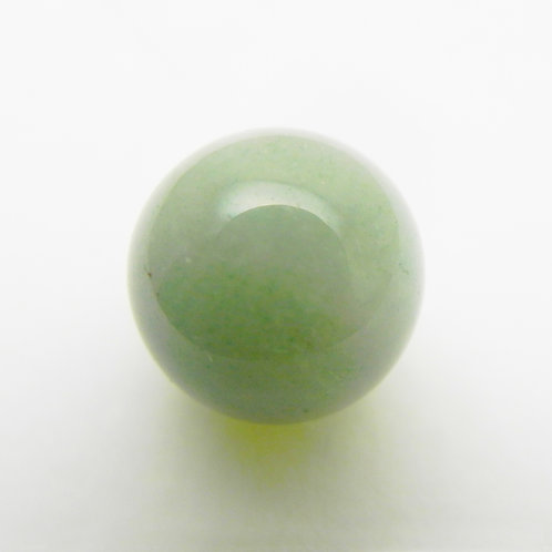China Jade