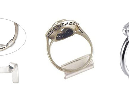 Everything You Need to Know About Ring Sizing
