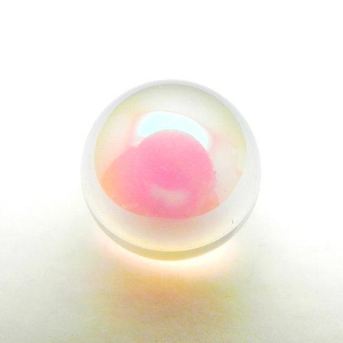 12mm Pink Festiball