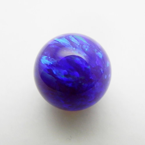 Lavender Opal