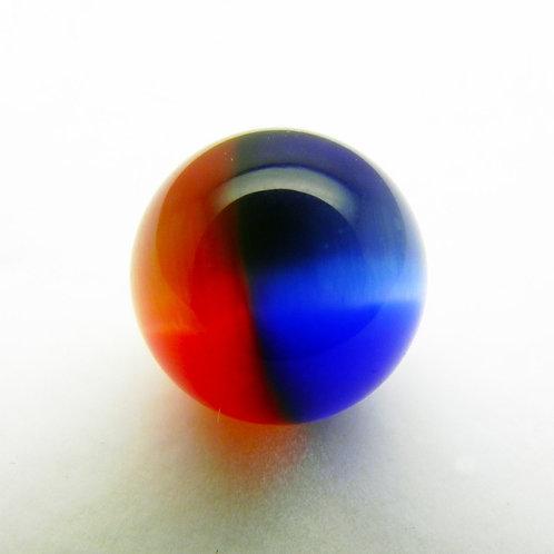 Ultramarine/Tangerine MMCE