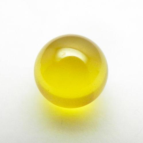 Yellow CZ
