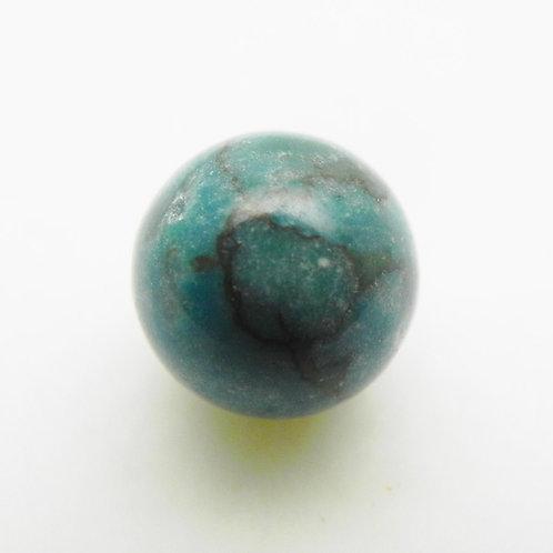 Blue Bloodstone