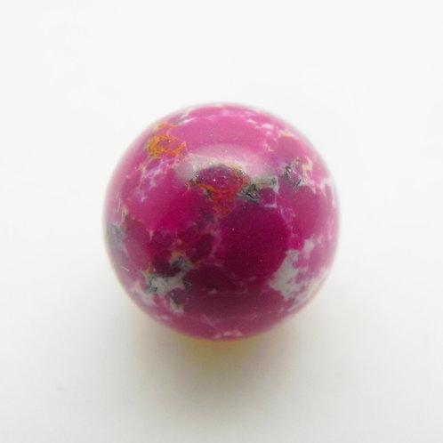Pink Imperial Jasper