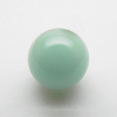 12mm Mint Glowball