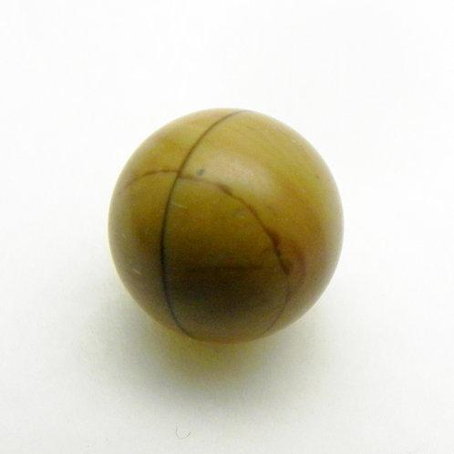 10mm Grainstone