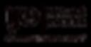 IJO: InternationalJewelers Organization Master Jeweler logo