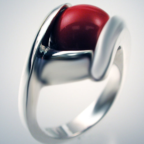 Solo Ring