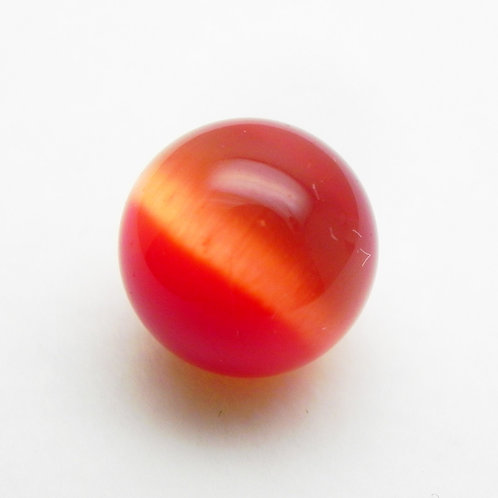 Tangerine MMCE