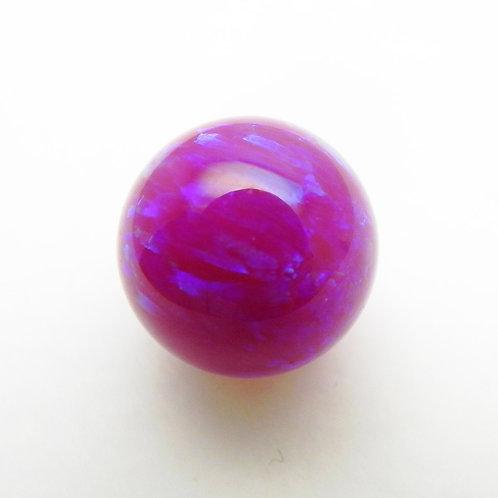 Violet Opal