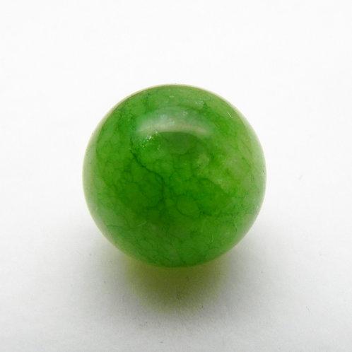 12mm Green Quartzite