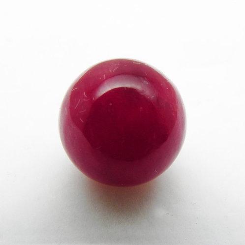 12mm Red Quartzite