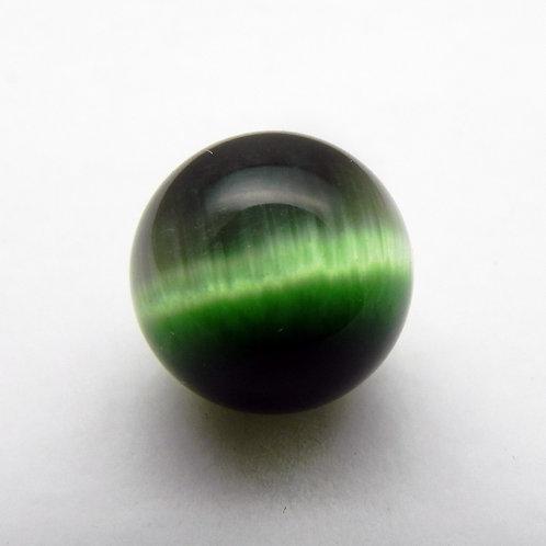 12mm Evergreen MMCE