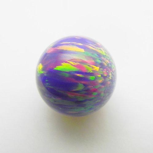 Mauve Opal