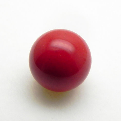 Festive Red