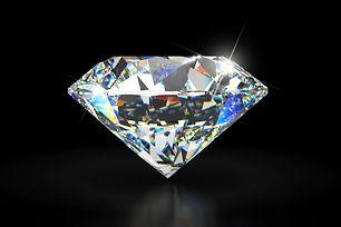 20160305000536-diamond.jpg