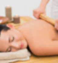 bamboo massage liv for beauty .jpg