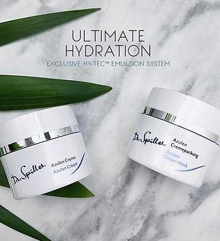 ultimate-hydration_skin-care.jpg