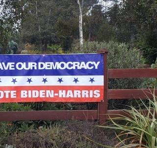 Biden Banner.jpeg