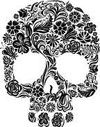 flowerskull.jpg