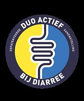 embleem-duo-actief-patent.png