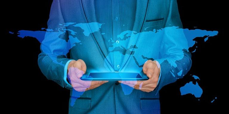internacionalizacao-empresas.jpg
