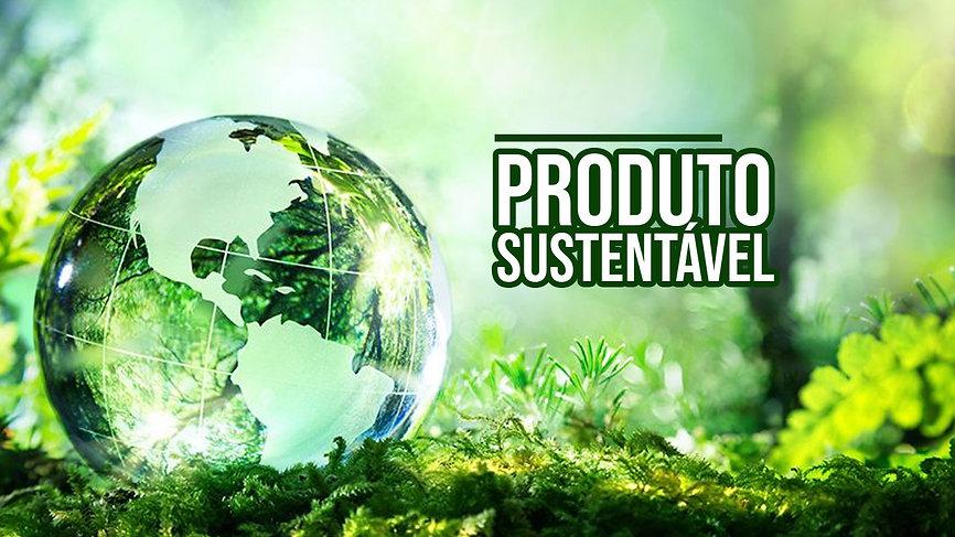 Sustentável-1_produto.jpg
