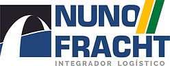 Logo_Nuno_Novo_Vertical jpeg.jpg