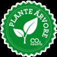 plantbristol.png