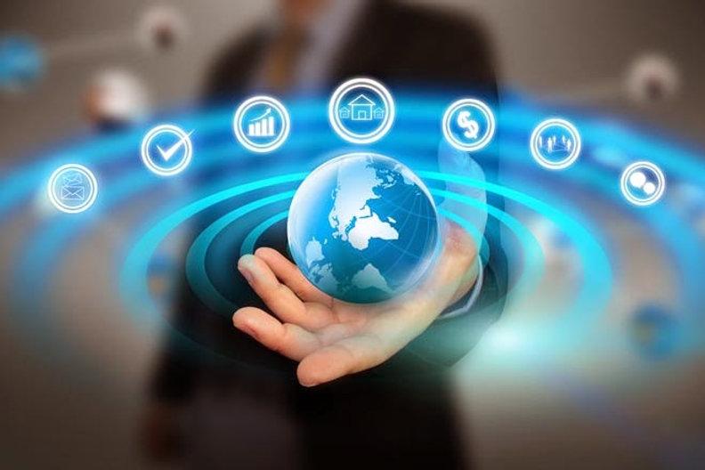 marketing_internacional (1).jpg