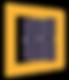 Baynicks logo-icon.png