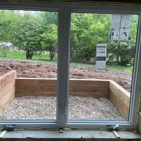 basement-egress-window-baynicks