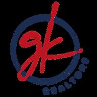 GKR logo.png