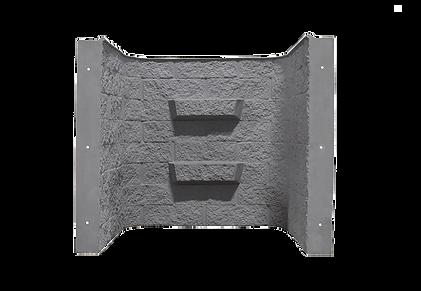4ft-BlockTex-Slate.png
