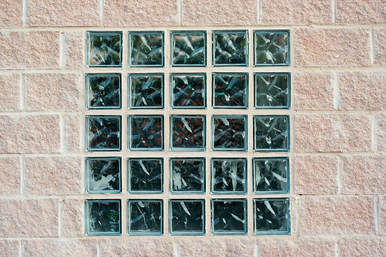 glass block windows.jpg