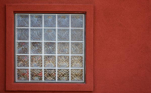 glass block windows 2.jpg