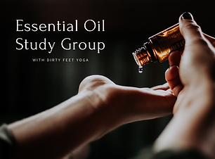 Essential Oil Study Group.png