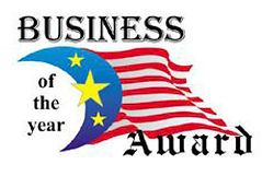 Businessaward.jpg